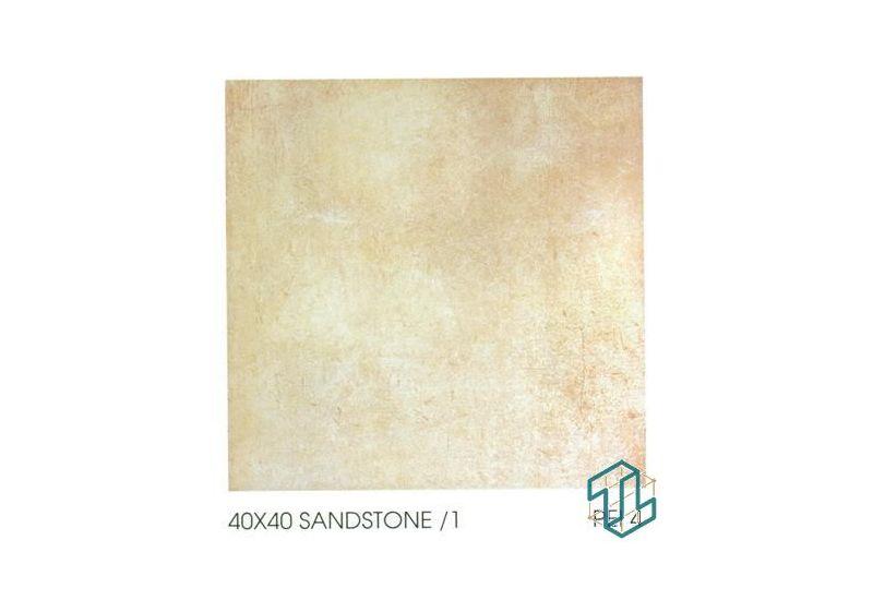SandStone 1 - Floor Tile
