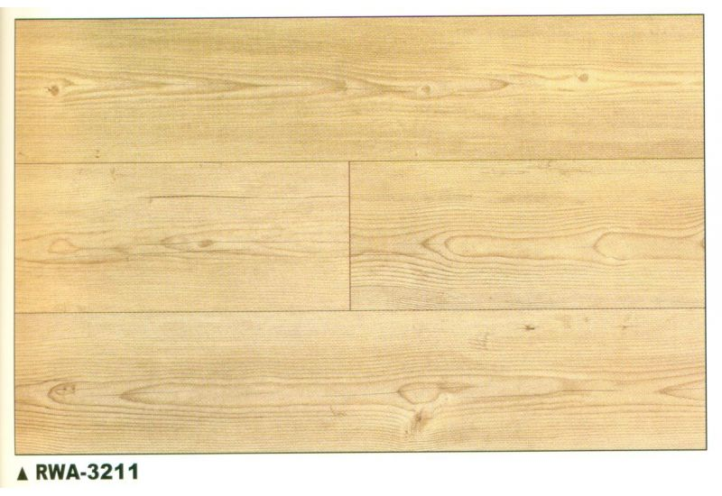 PVC Rubens Korea 3211