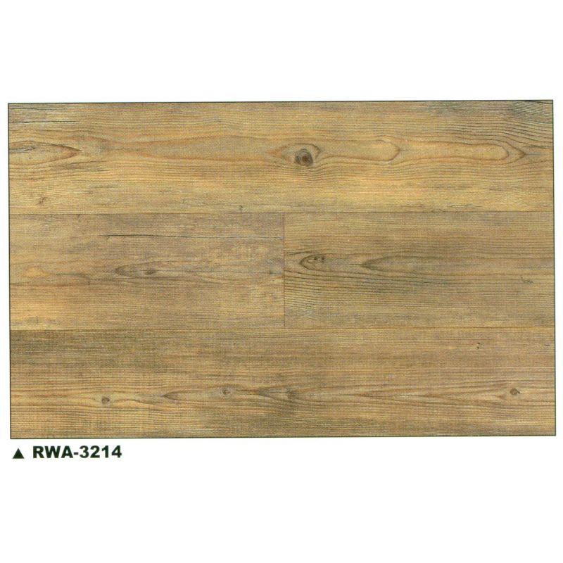 PVC Rubens Korea 3214
