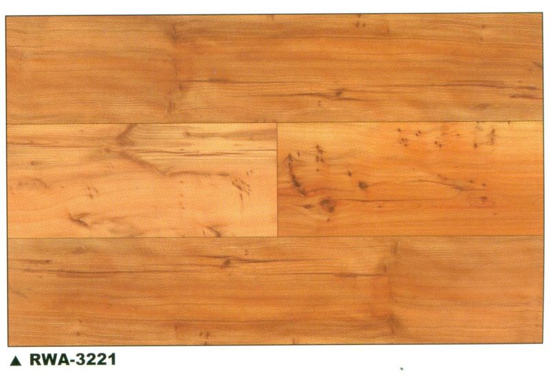 PVC Rubens Korea 3221