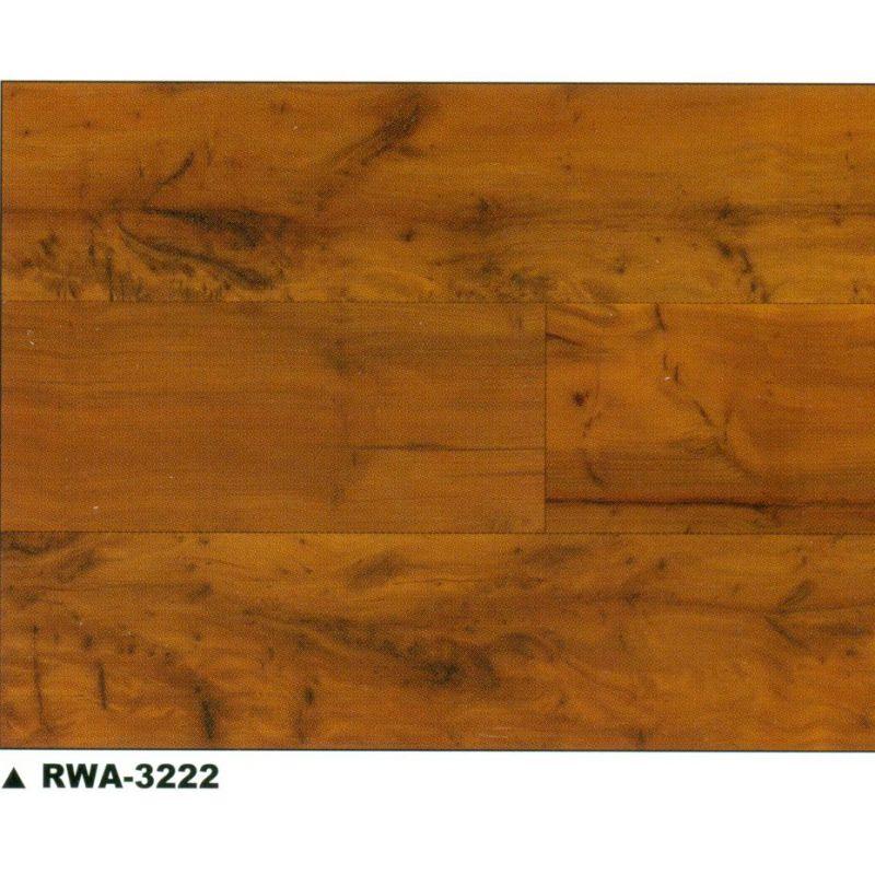 PVC Rubens Korea 3222