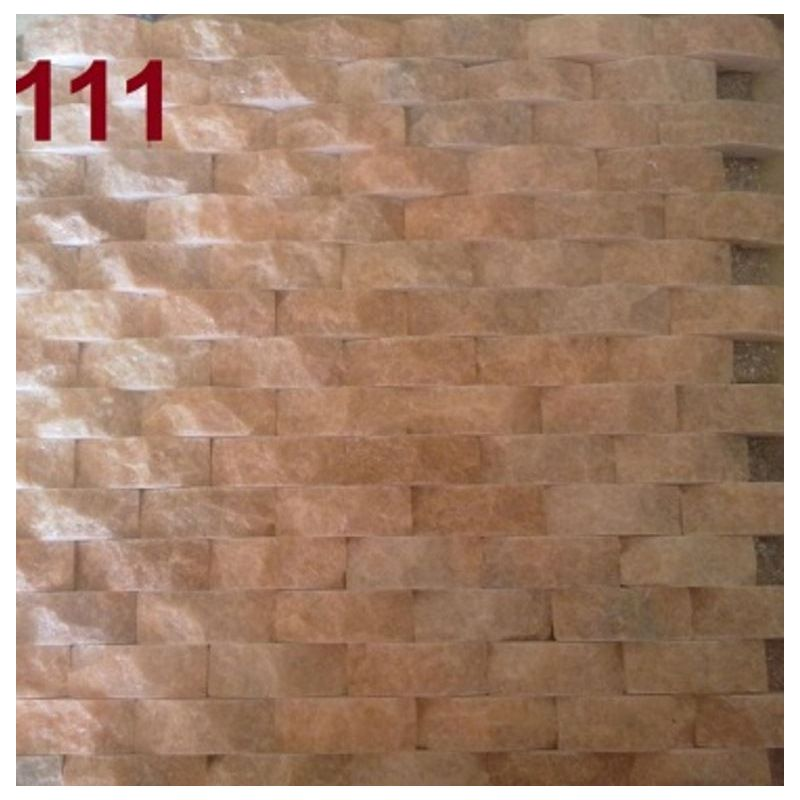 Light Roza 111 (Pyramid Shape)