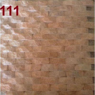 روزه فاتح (مهرم) 111