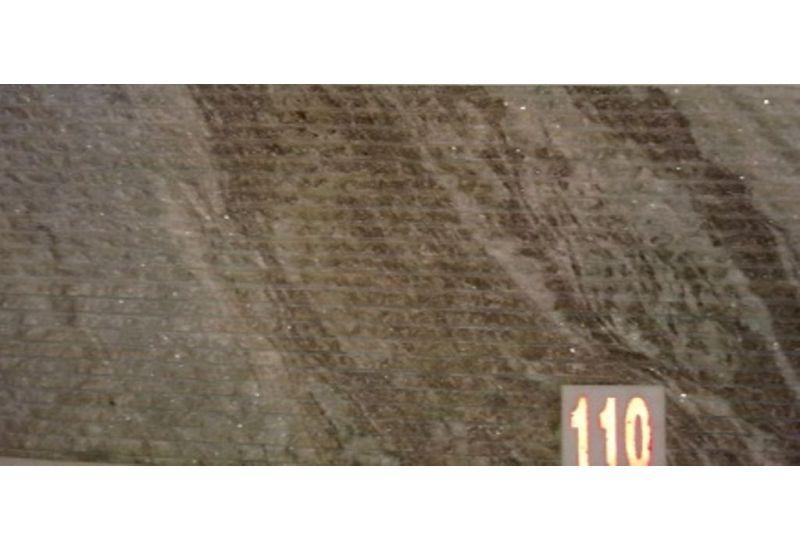 Chocolate (Wavy) 110