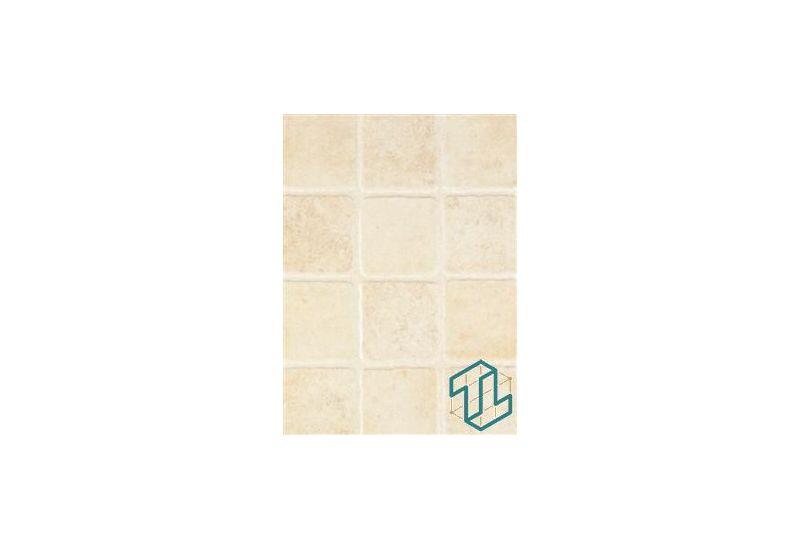 Venezia 1 - Wall Tile