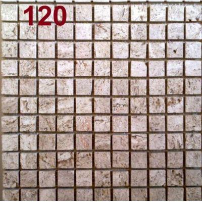ترافنتينا بيج موزاييك 120