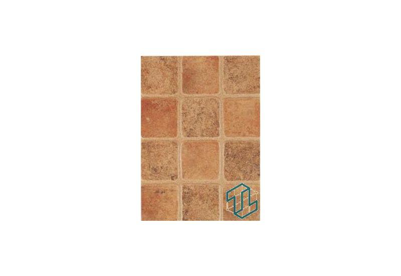 Venezia 2 - Wall Tile