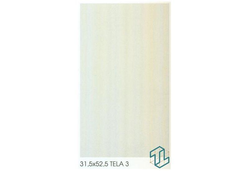 Tela 3 - Wall Tile