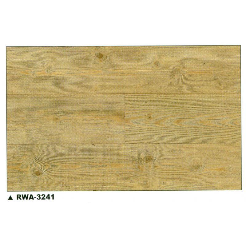 PVC Rubens Korea 3241