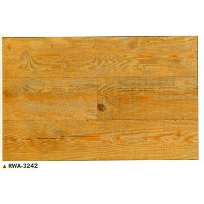 PVC Rubens Korea 3242