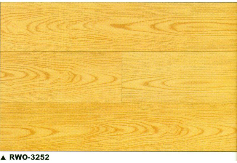 PVC Rubens Korea 3252