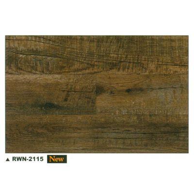 PVC Rubens Korea 2115