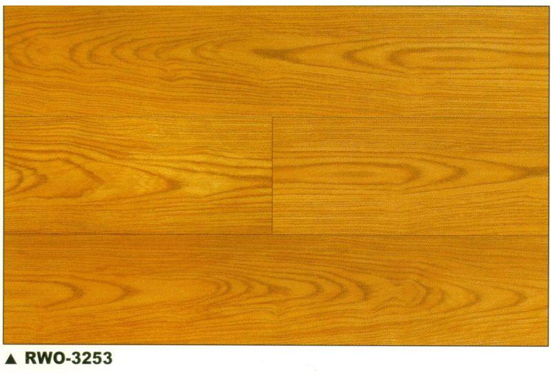 PVC Rubens Korea 3253