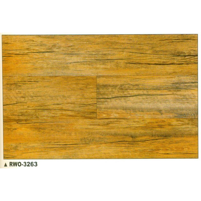PVC Rubens Korea 3263