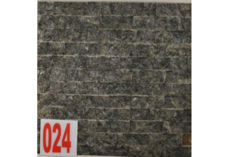 Aplador 24