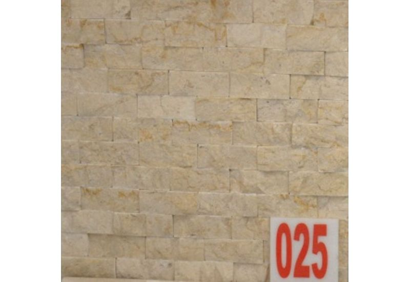 Flto 25