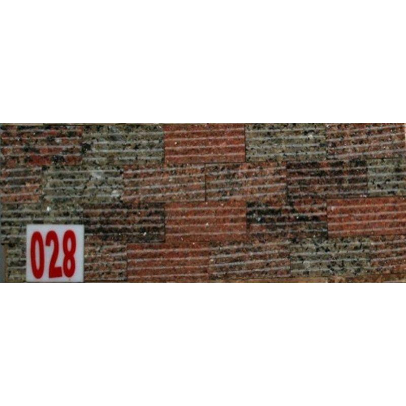 Lined Granite 28