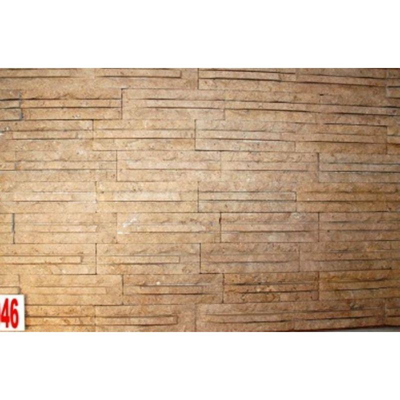 Tresta (2 Lines) 46