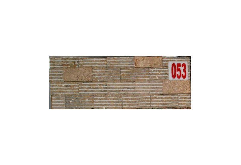 Lined Tresta 53