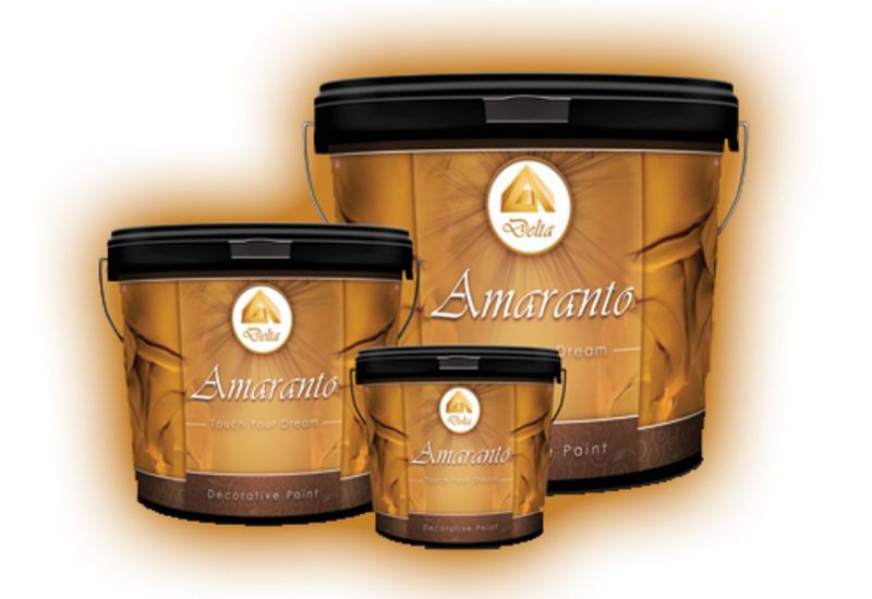 Amaranto 1