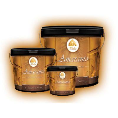 Amaranto 2