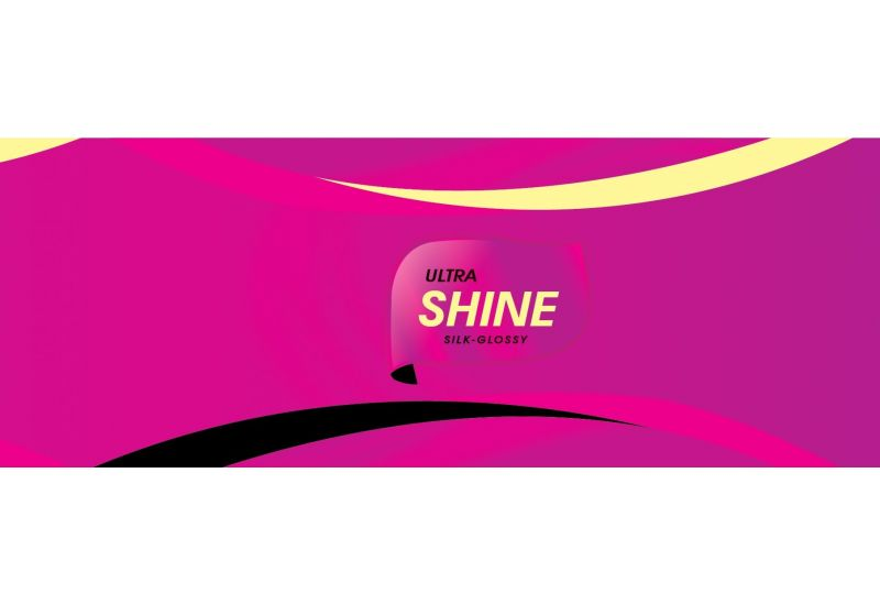 Ultra Shine (Semi-Gloss Plastic)1