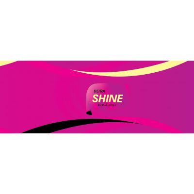 Ultra Shine (Semi-Gloss Plastic)2