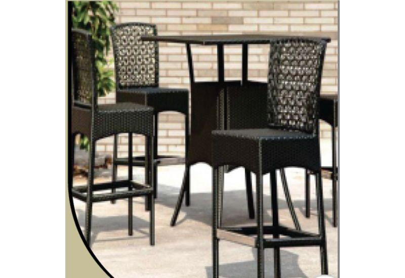 Outdoor Dinning Room (R 303)