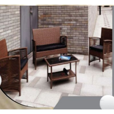 Outdoor Living Room(R 359)