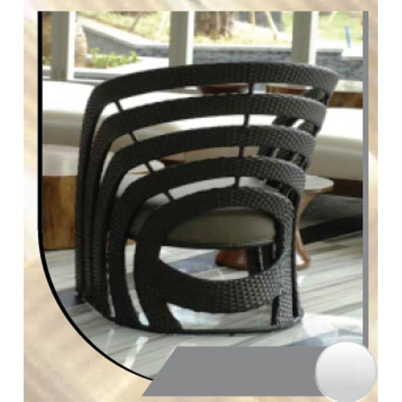 الكرسي الخوص 3 (أر348)