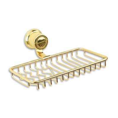Goldena Bathtub Net Soap Dish