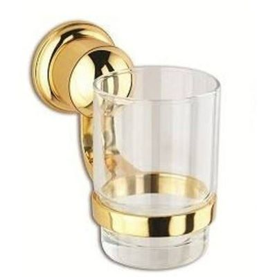 Goldena Cup Holder