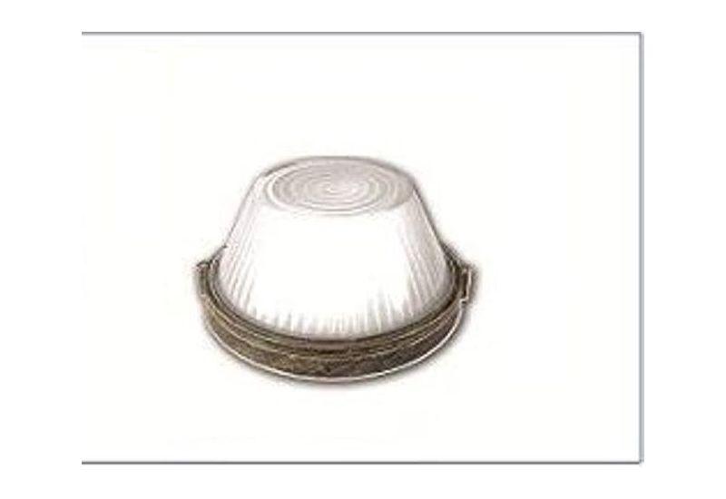 Circle Lantern 1