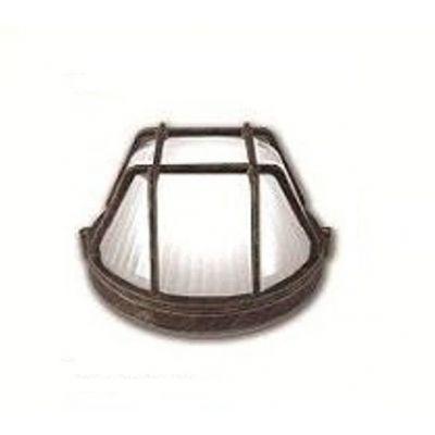 Circle Lantern With Net