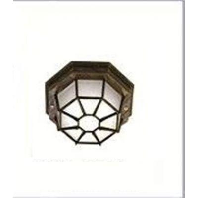 مصباح اضاءة نجمة صغير