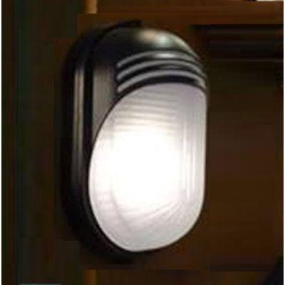 مصباح إضاءة بيضاوى كبير