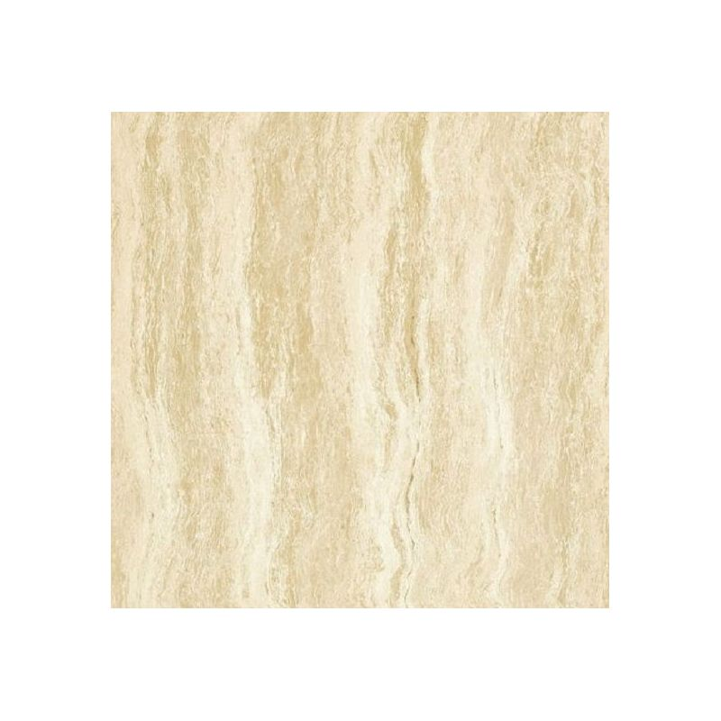 Wavy Porcelain - Floor tiles