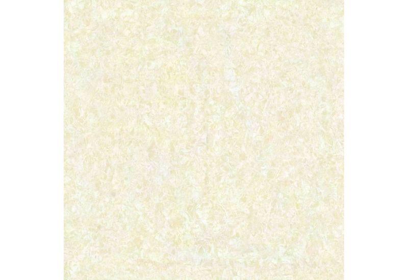 Spotted Porcelain - Floor tiles