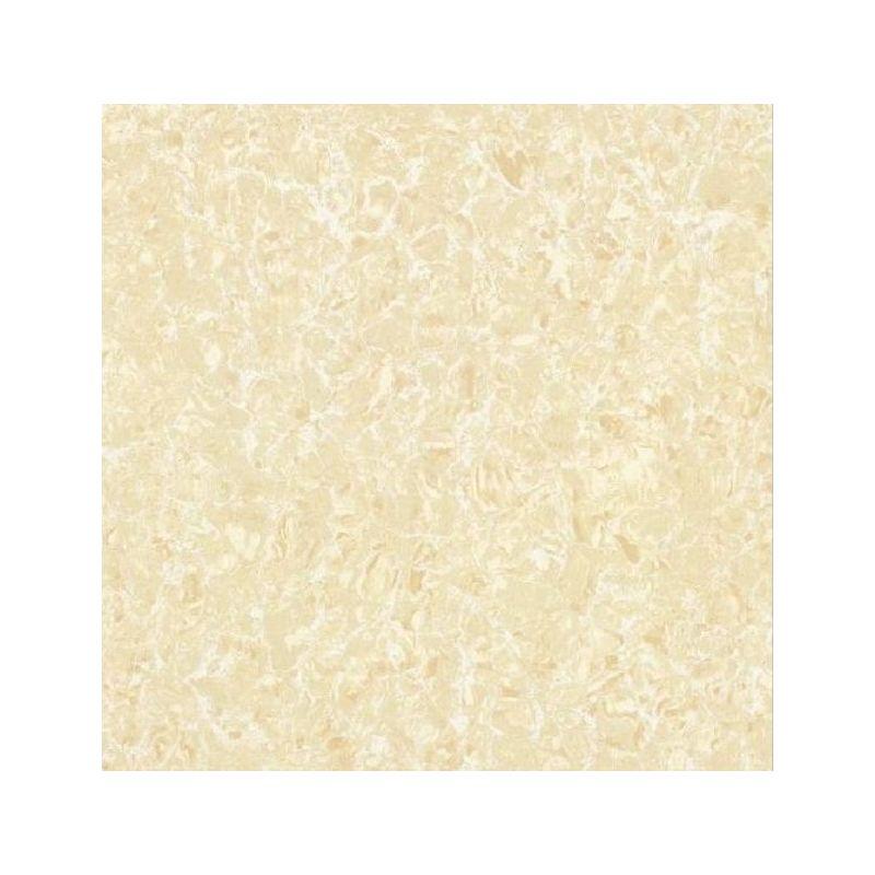 Frilled Porcelain - Floor tiles
