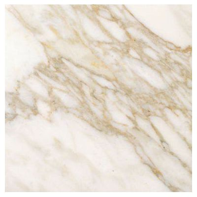 Calcutta Oro Gold Flooring marble