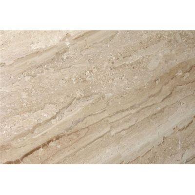 Breshia Daino Flooring Marble