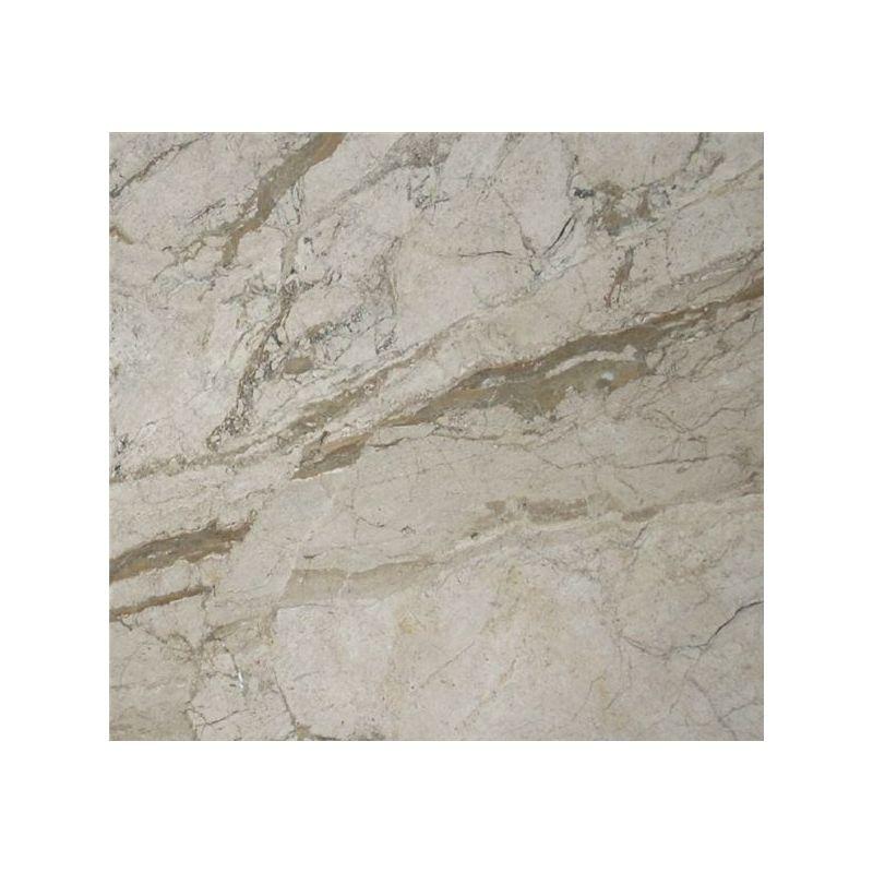 Breshia Marina Dark Flooring Marble