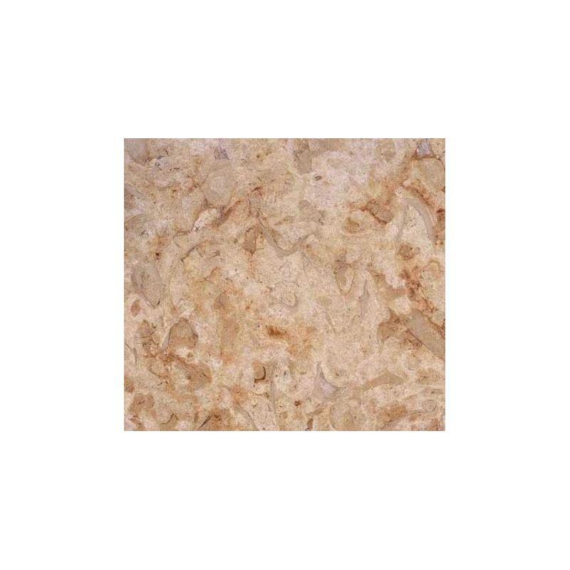 Breshia Khatmia Flooring Marble