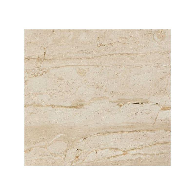 Breshia Serda Laimestone Flooring Marble