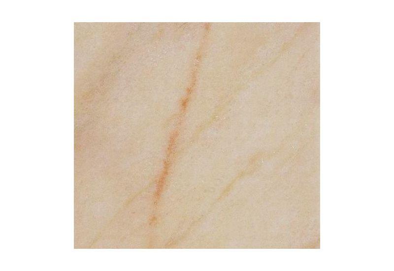 Rosa Portugal Flooring marble