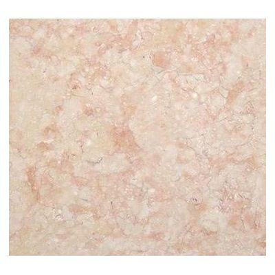 Galala Rose Flooring marble