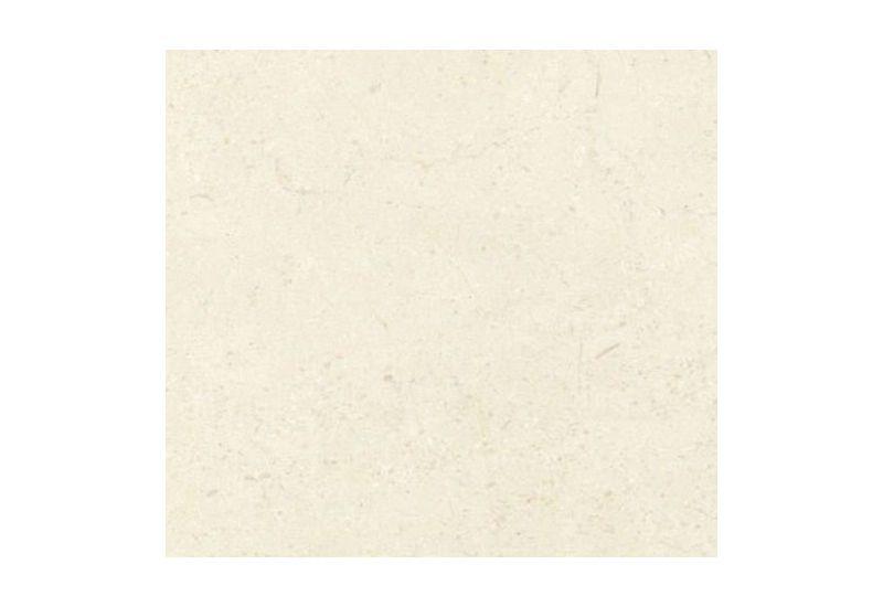 Crema Marfil Flooring marble