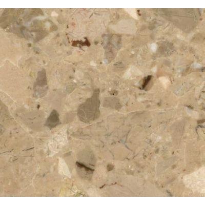 Breshia Aurora Walling Marble