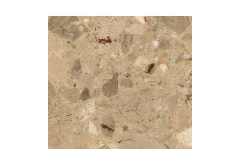 Breccia Aurora Flooring marble