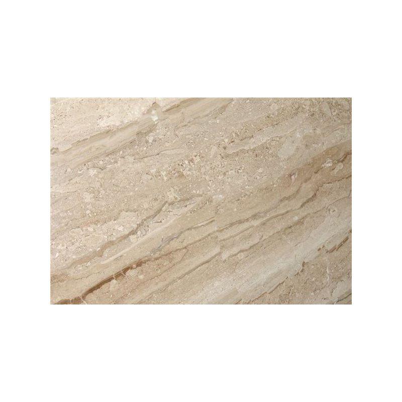 Breshia Daino Walling Marble